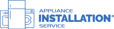 Appliance Installation Service Logo