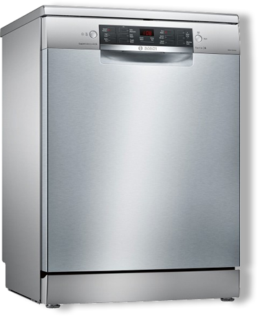 dishwasher installation brisbane