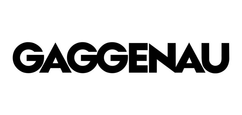 gaggenau cooking appliance installations brisbane