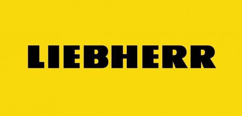liebherr fridge and appliance installations brisbane