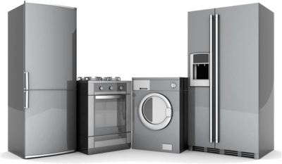 new appliances at wholesale prices Brisbane Gold Coast